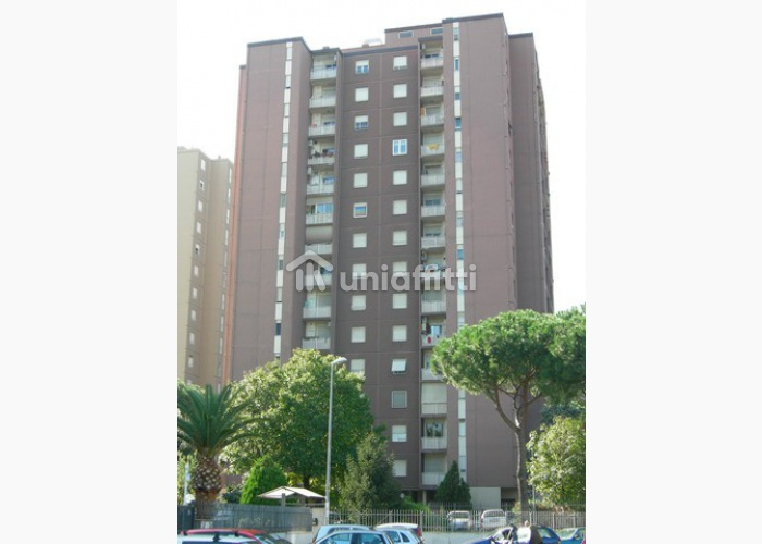 Appartamento Via Igino Giordan