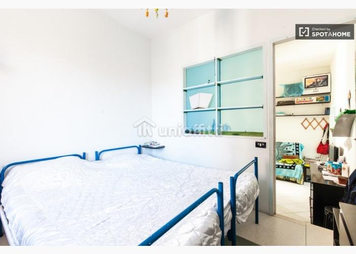 Appartamento Via Labicana 16