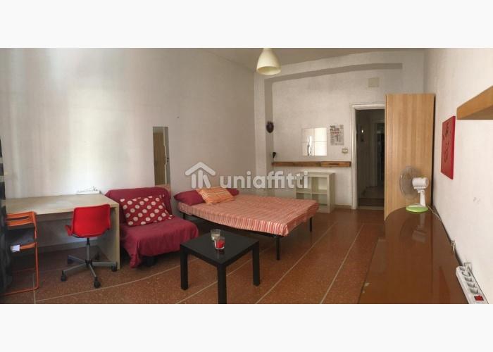 Stanze in affitto a roma e appartamenti in affitto per for Affitto roma cipro