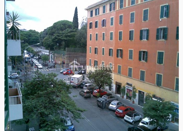 Appartamento Via Tiburtina 180