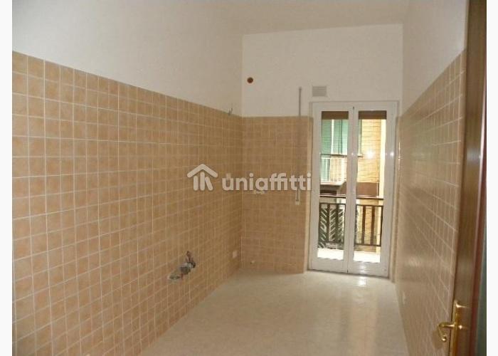Appartamento Via Teseo