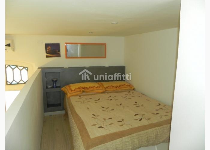 Appartamento Via Gino Capponi