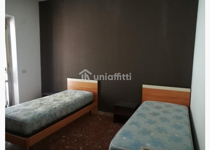 Appartamento Via Michele