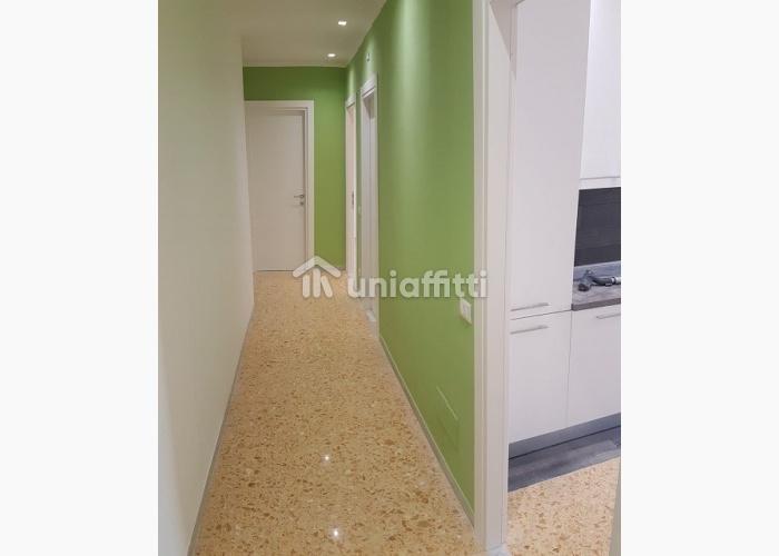 Appartamento tuscolana 1220