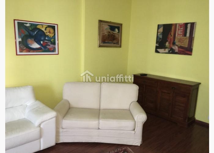 Appartamento Via Guarducci