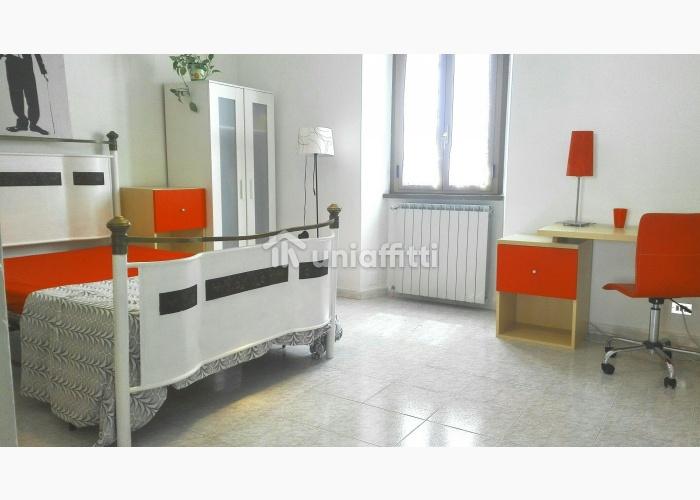 Appartamento Viale