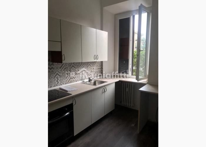 Appartamento Via Casilina
