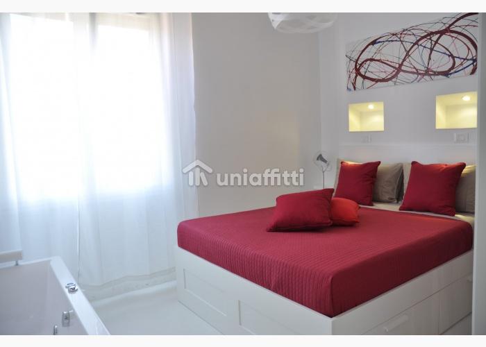 Appartamento Tiburtina
