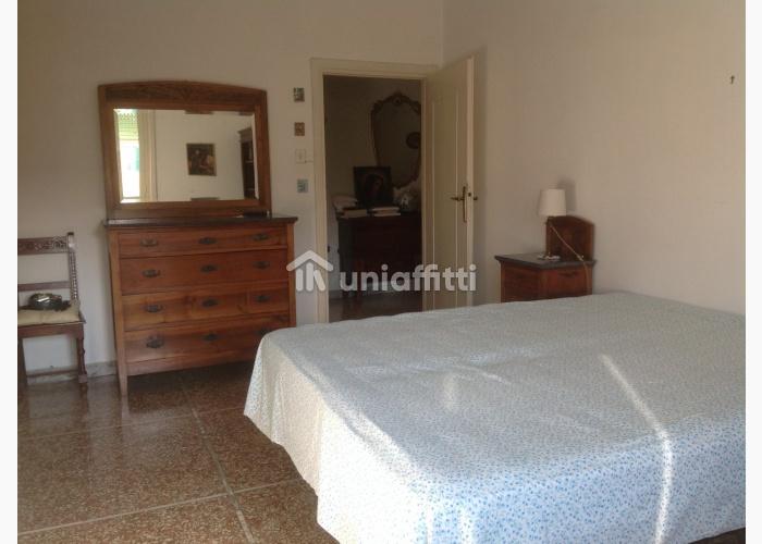 Monteverde Vecchio
