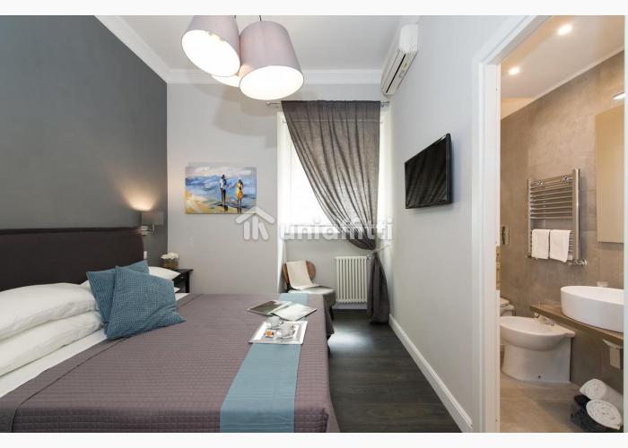 Appartamento Cavalleggeri