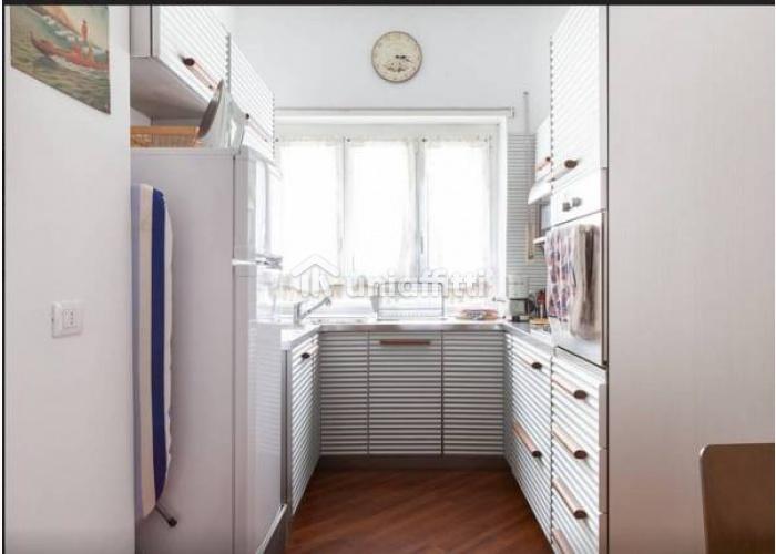 Camera Singola (bagno interno)