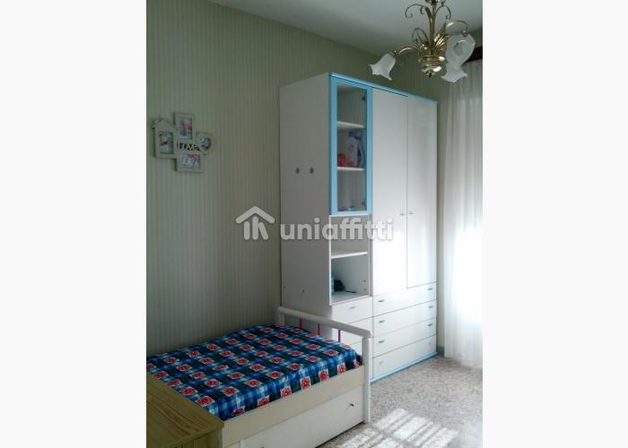 Camere Singole per studenti