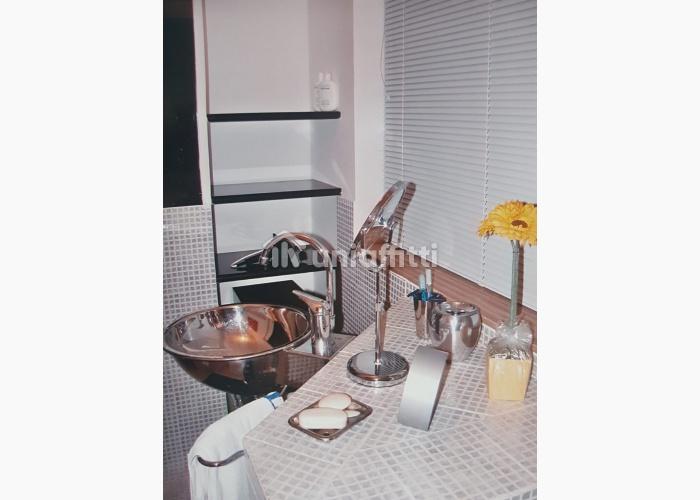 Appartamento Via Siro Corti 13