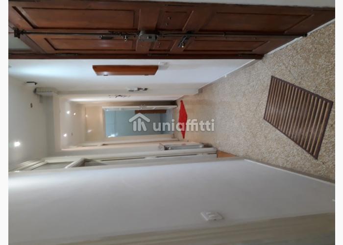 Appartamento Via Vespasiano