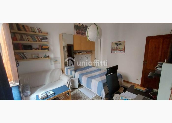 Appartamento Via Paolo Segneri