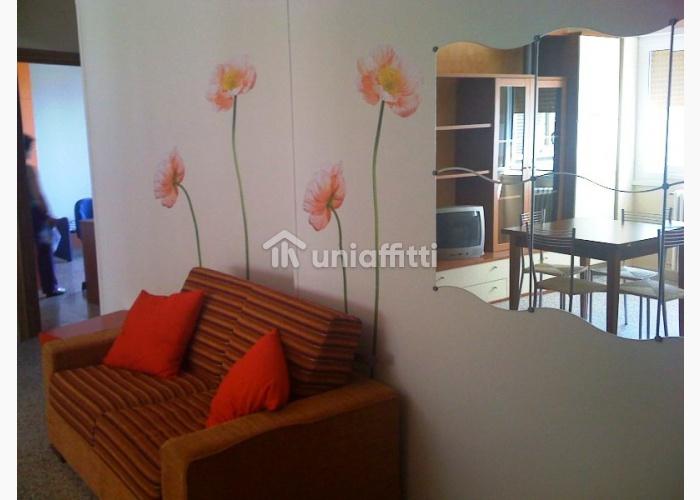 Appartamento Via Giuseppe