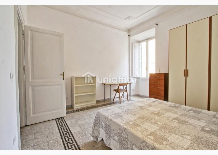 Appartamento Via Garigliano