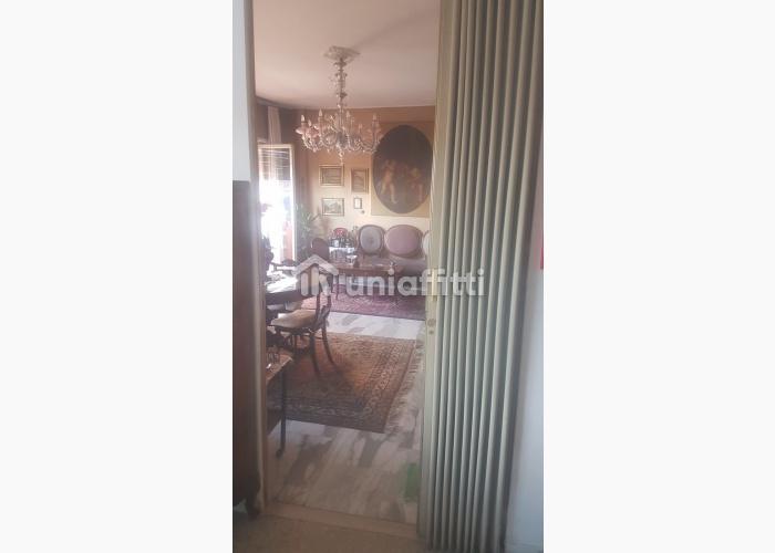 Camera doppia largo Ravenna