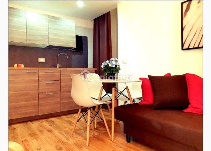 Appartamento Via Firenze 11