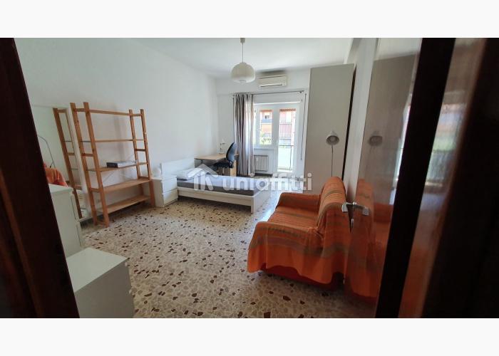 Appartamento Via Pofi 6