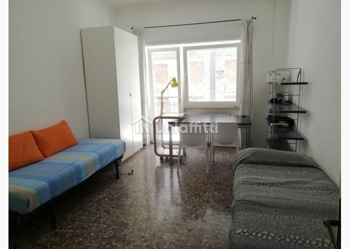 Appartamento due camere