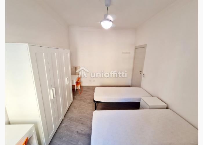 Appartamento Piazza Ragusa