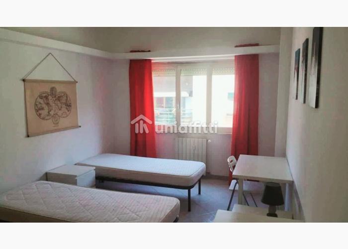 Appartamento Piazza Tarquinia