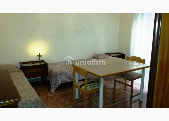 Unint / Roma 3 students