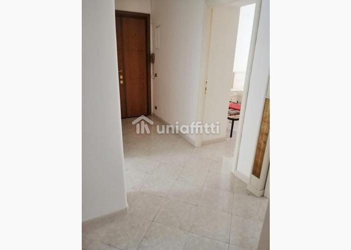 App.to mq 85 San Giovanni